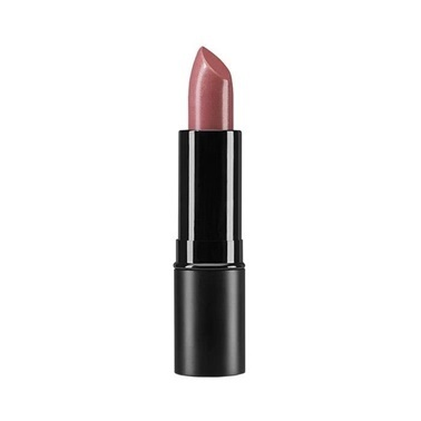 Young Blood YOUNGBLOOD Bliss Lipstick (14019) Pembe